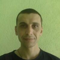 андрей, 35 лет, Дева, Белгород
