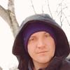 Игорь, 31, г.Липецк