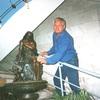 Геннадий, 67, г.Березовский (Кемеровская обл.)