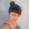 Galina, 27, Ovruch