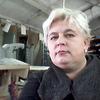 ЕЛена, 42, г.Чердаклы