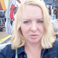 Алёна, 49 лет, Стрелец, Минск