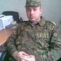 егор, 51 год, Дева, Лермонтов