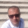 Arturu07, 40, г.Yerevan