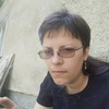 Elena, 40, Nesvizh