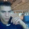 Ivan, 24, Tekstilshchik