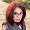 Koroleva Alena, 28, Stupino