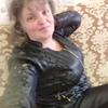 Светлана, 52, г.Ульяновск