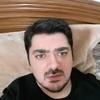 Yemik Bahshiev, 39, Hadera