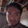 Nate Phenner, 20, г.Newmarket