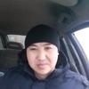 Саят, 33, г.Астана