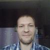 Андрей., 44, г.Астрахань