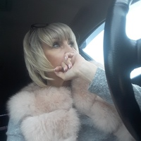 Оксана, 50 лет, Близнецы, Нижний Новгород