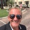 Andrea, 54, г.Merenschwand