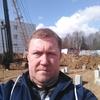 Mihail, 30, Dolgoprudny