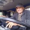 Яша, 60, г.Ялта