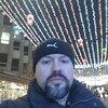 Юрий, 41, г.Днепр