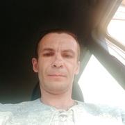 Дмитрий 44 Малоярославец