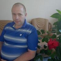 Александр, 38 лет, Козерог, Орел