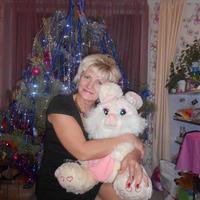 Ольга, 58 лет, Овен, Энгельс