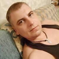 Макс, 26 лет, Рак, Ставрополь