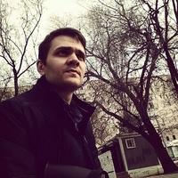 Александр, 24 года, Телец, Волгоград