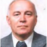 Николай 77 Запорожье
