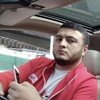 Мансур, 33 года, Лев, Москва
