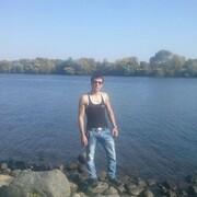 уктамжон 27 лет (Весы) хочет познакомиться в Ленинском
