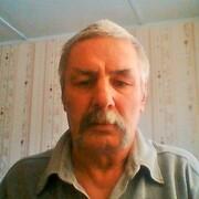 владимир 56 Ялуторовск