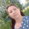 Svetulek, 37, Murom