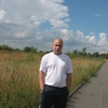 Aртем, 28, г.Александровское (Томская обл.)