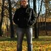 Александр, 29, г.Опочка