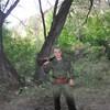 кирил, 31, г.Гюмри
