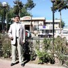 Ibragim, 65, г.Денау