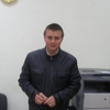 Oleksandr, 36, Ladyzhin