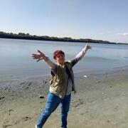 Ирина 64 Одесса