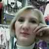 Людмила, 50, г.Красноярск