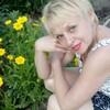 Natali, 51, Алчевськ