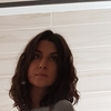 Marina, 44, г.Алматы́