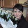 Ната, 35, г.Донецк