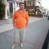 МИХАИЛ, 41, г.Афины