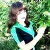 Маришка, 21, г.Киев