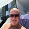 Raymond, 57, г.Ростов-на-Дону