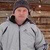 Андрей, 41, г.Жешарт