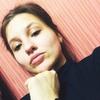Анастасия, 24, г.Тверь