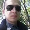Александр, 21, Луганськ