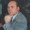 Dfktynby, 67, г.Киев