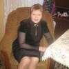 юлия, 66, г.Кривой Рог