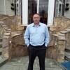 Олег, 42, г.Раменское